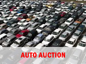 auto-auction-box